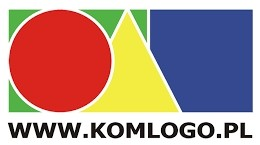 komlogo.pl