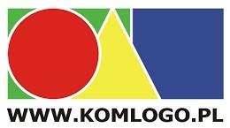 komlogo.pl
