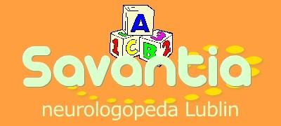 neurologopedalublin.pl